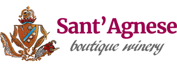 Sant'Agnese Boutique Winery - Tuscany